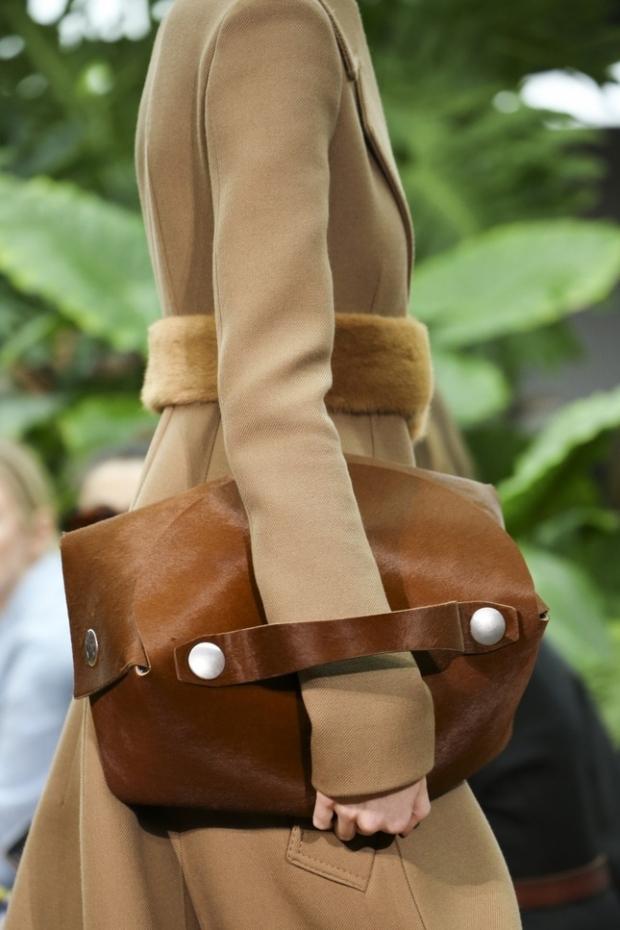 Модные сумки осень-зима 2014-2015