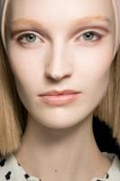 Модный макияж осень-зима 2014-2015