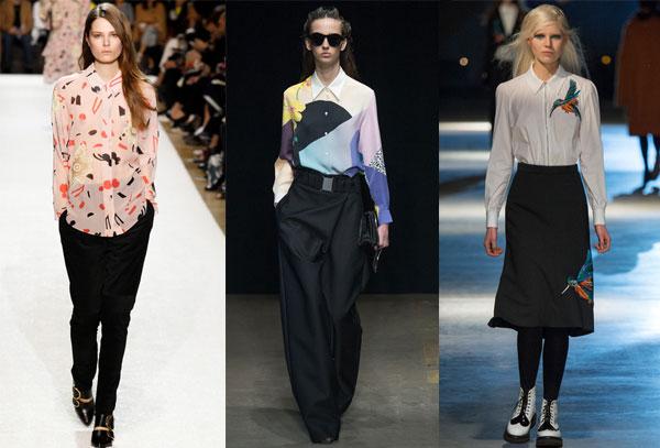 Кружевные платья - 180 моделей - фото -
