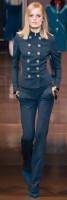 Модный женский пиджак зима 2014-2015