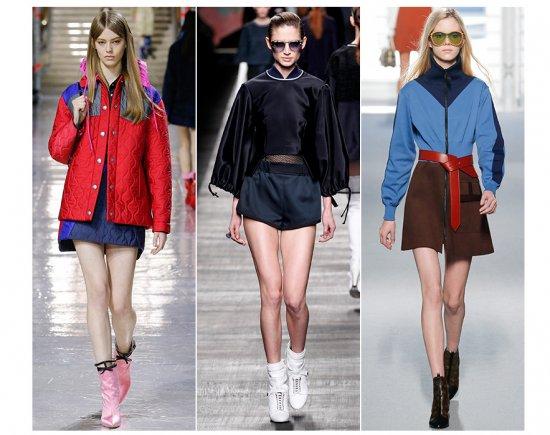 Модные ремни зима 2014-2015