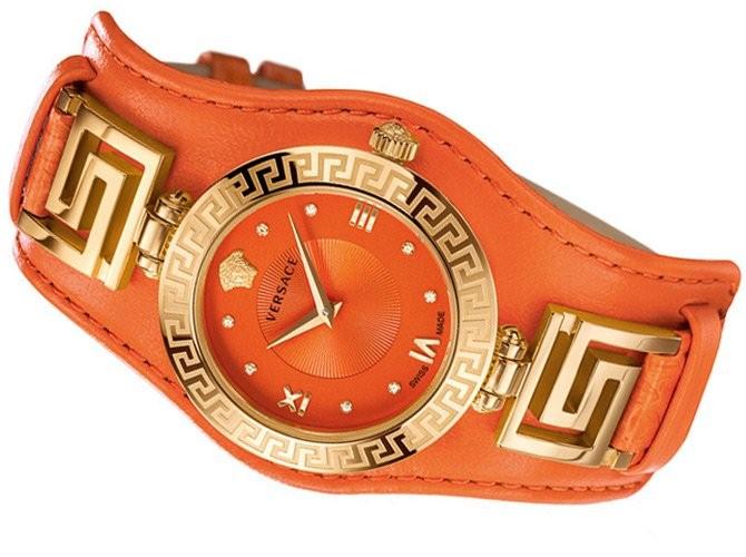 Модные женские наручные часы 2015 Аксессуары Мода. Самые Трендовые часы 2015 года не очень и отличаются от моделей