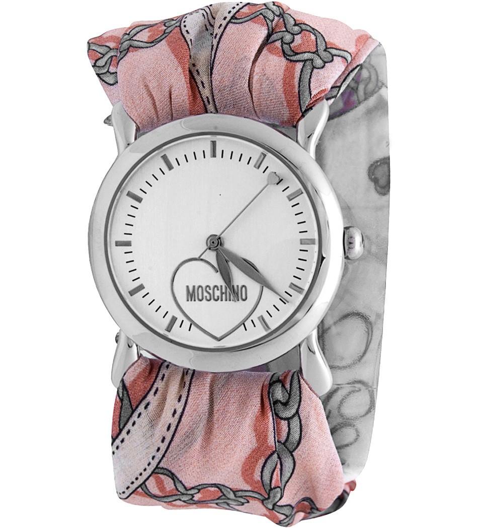 Мода часы 2014 рекомендуем