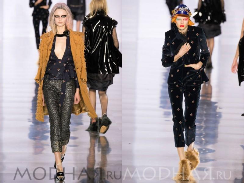 модные плащи 2015