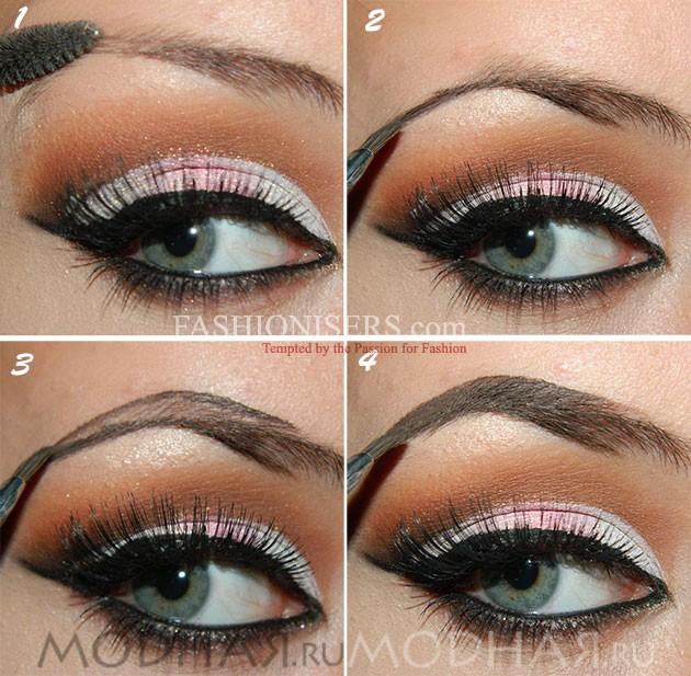makeup 2015_6