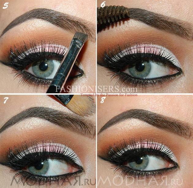 makeup 2015_5