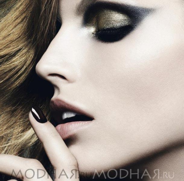 makeup 2015_2