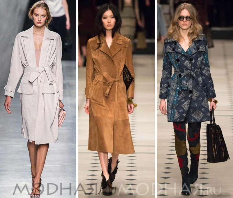 модные ремни пояса 2015 2016