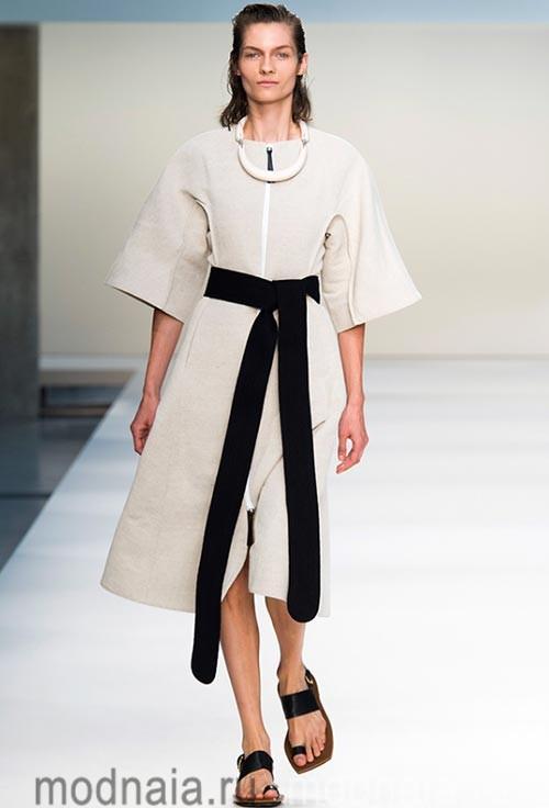модные ремни пояса 2016 2017