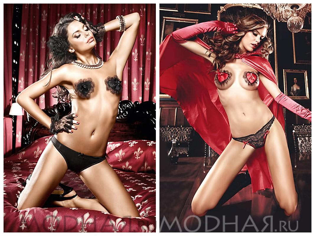 Эротическое женское белье картинки 7 фотография