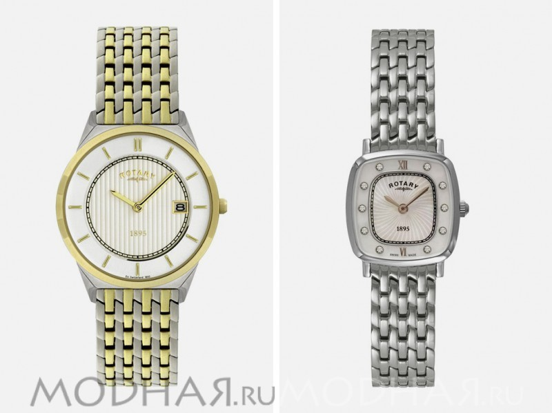 купить швейцарские женские наручные часы