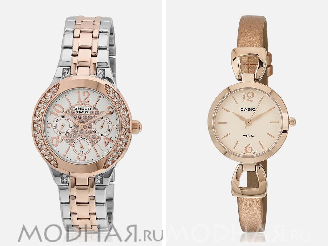 Купить швейцарские часы наручные женские в москве