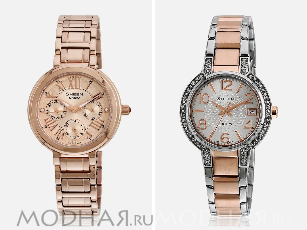 Часы швейцарские женские купить в спб наручные кварцевые часы с зажигалкой