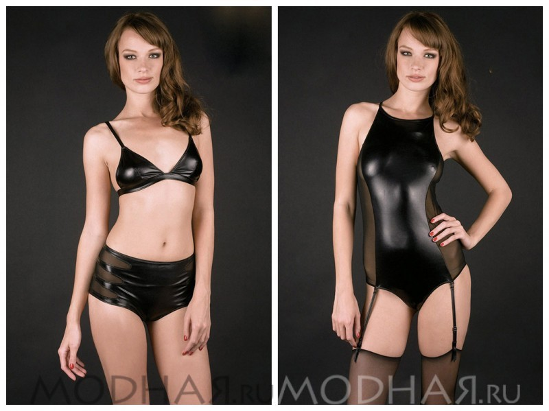 эротическое женское белье интернет магазин