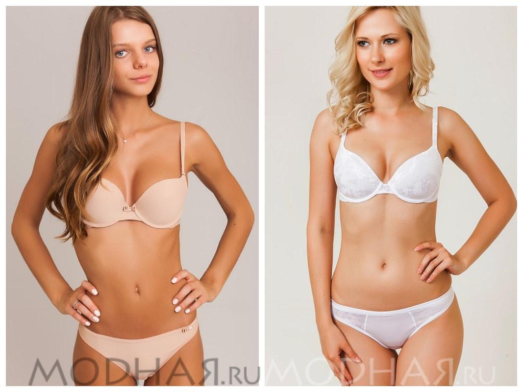 6c1741d75ac87 Интернет-магазин женского белья — идеальный способ купить идеальное ...