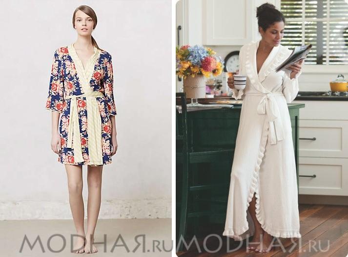 фото модная одежда для женщин