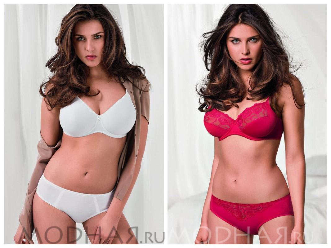 7736b846ddddf Выбираем женское нижнее белье в интернет магазинах! | Интернет ...
