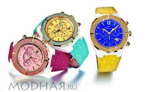 Часы женские наручные брендовые новинки
