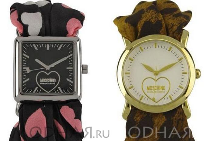 Часы женские наручные красивые