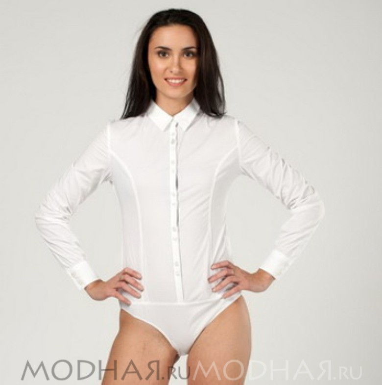 Очень красивое женсколе белье рубашка боди