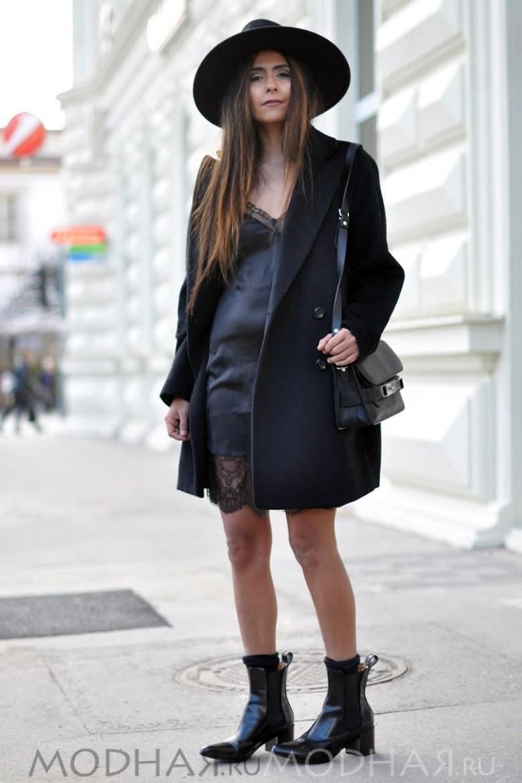 красивое женское белье