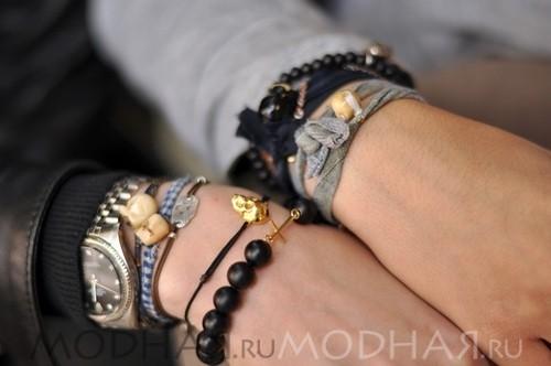 Недорогие женские часы наручные красивые