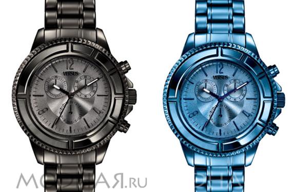 Женские наручные часы 2016