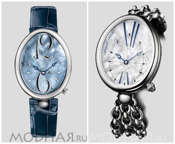 Часы женские наручные оригинальный дизайн