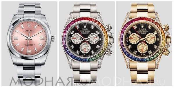 Купить часы женские наручные с оригинальным дизайном