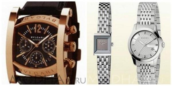 Часы женские наручные фото оригинальный дизайн