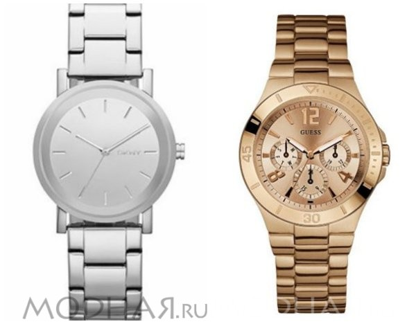 Часы женские наручные брендовые оригинальный дизайн