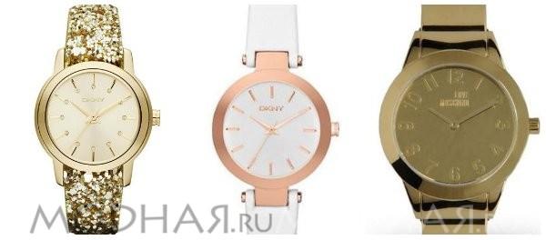 Часы женские наручные цены оригинальный дизайн