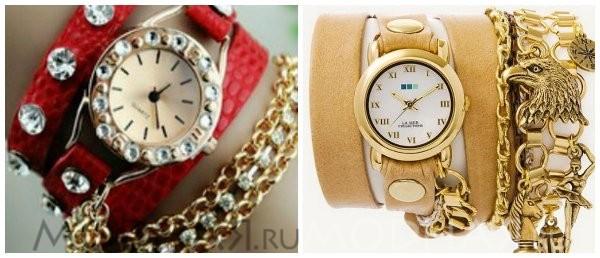 Женские часы наручные швейцарские оригинальный дизайн