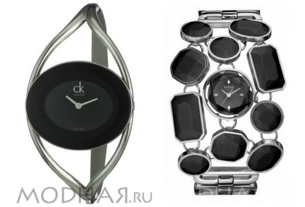 Женские часы наручные магазины оригинальный дизайн