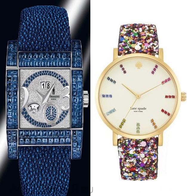 часы браслеты женские 41