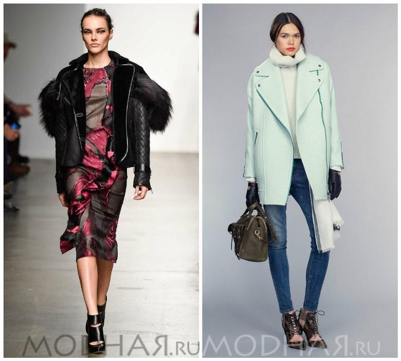 Модная обувь осень зима 2015 2016 фото красивые сапоги