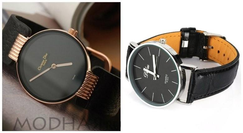 Стильные часы женские наручные брендовые 2016