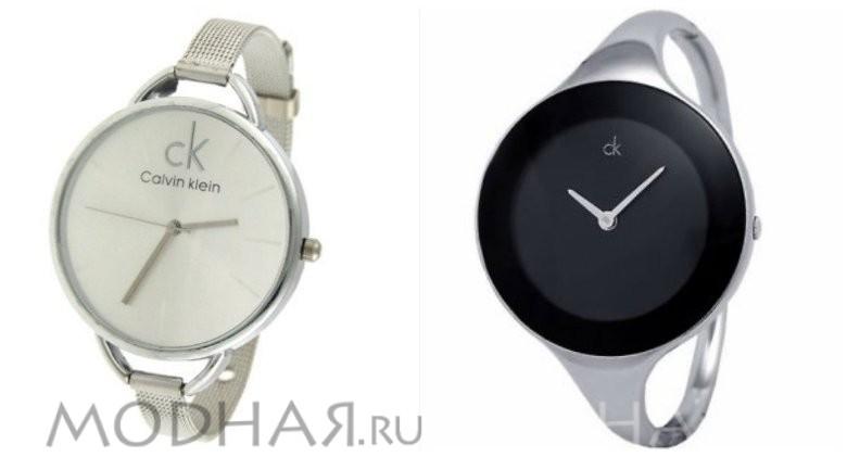 Стильные наручные часы женские мода 2016