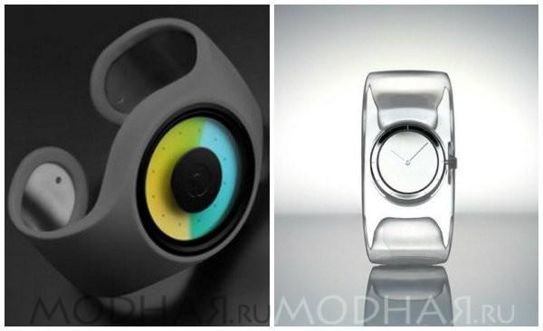 Часы женские наручные брендовые красивые
