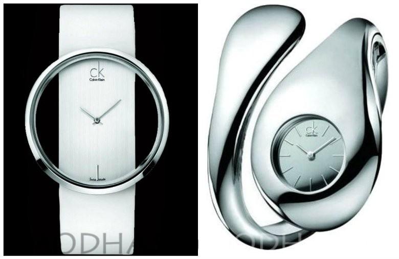 Женские наручные брендовые часы 2016