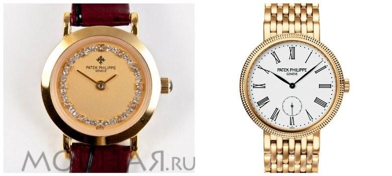 Купить женские часы 2016