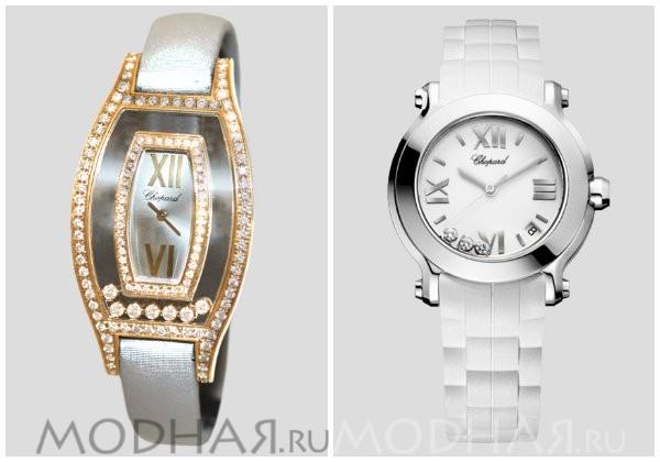 Женские часы наручные магазины модель
