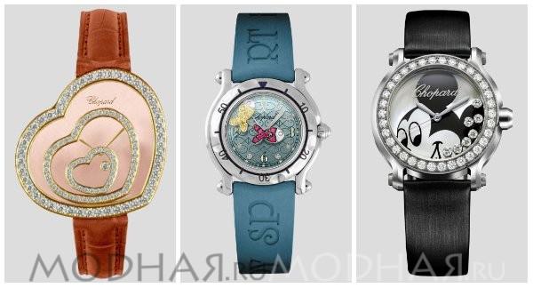 Интернет магазин часы наручные женские модель