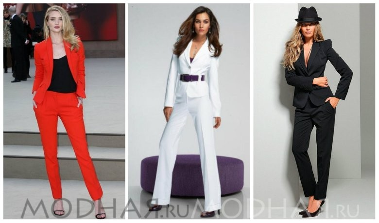 Стиль одежды для девушек 2016