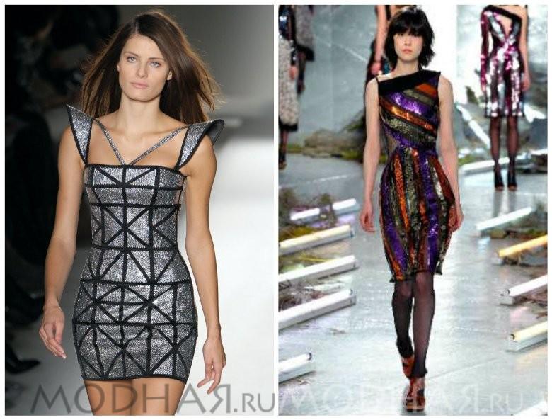 Одежда в стиле 60 х фото платье