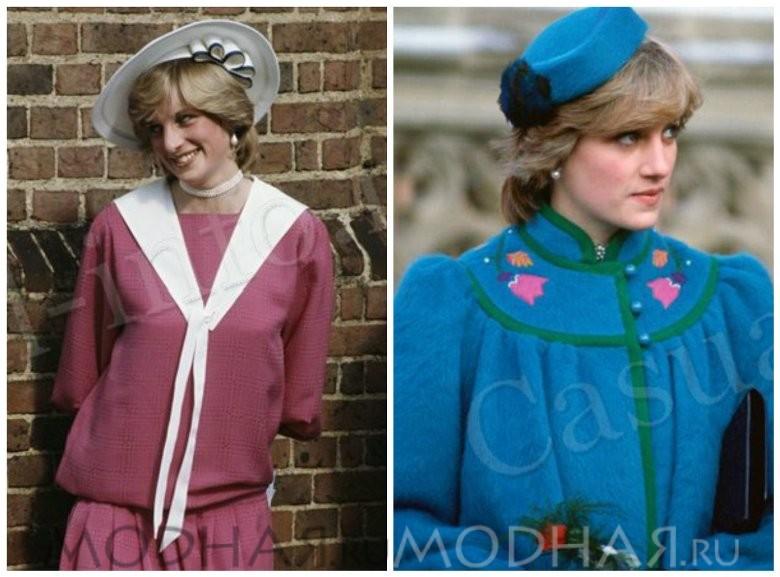 Стиль одежды 80 годов фото мода
