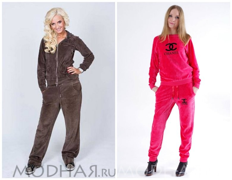 Спортивный стиль одежды фото костюмов
