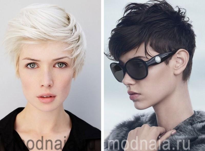фото женщин за 40 с волосатыми пездами куни
