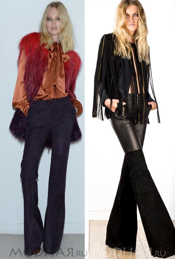 Классический стиль одежды для девушек фото