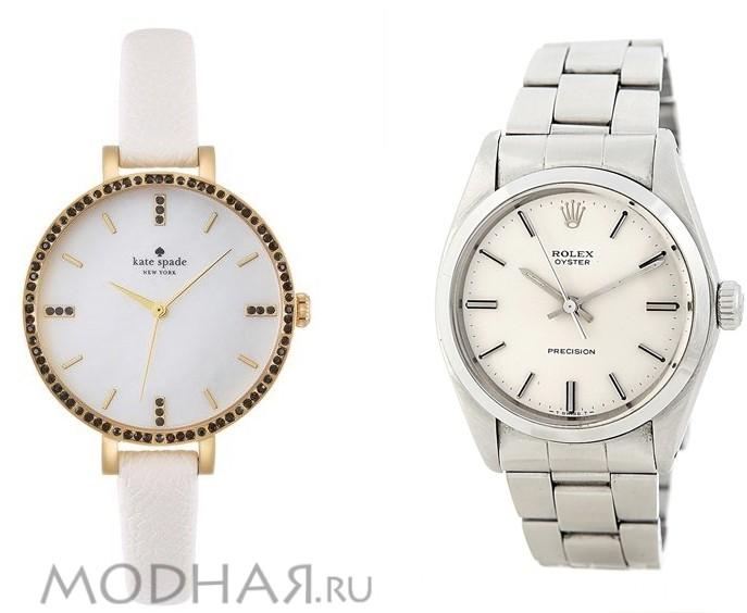 часы браслет наручные женские фото